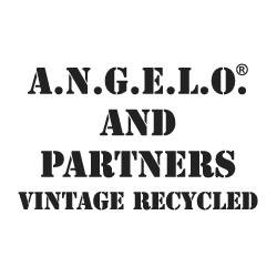 ANGELO-AND-PARTNERS