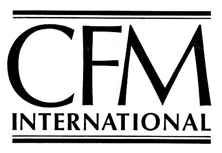 cfm-international2